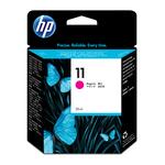 Hp - Cartuccia ink - 11 - Magenta - C4837AE - 2.000 pag
