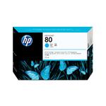 Hp - Cartuccia ink - Ciano - C4872A - 175ml