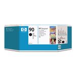 Hp - Cartuccia ink - Nero - C5058A - 400ml