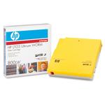 Hp - Cartuccia dati - C7973W - 800GB