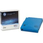 Hp - Cartuccia dati - C7975A - 3TB