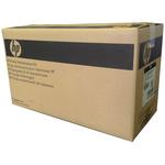 HP - kit manutenzione 220v lj9000