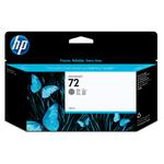 HP - cartuccia - C9374A - n. 72, grigio, da 130 ml