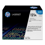 HP - tamburo fotosensibile - per stampanti color Laserjet 2500, 20 000 pagine/bn