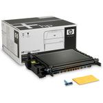 HP - kit gruppo di trasferimento - Laserjet 5500, 5550