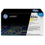 HP - tamburo - Imaging Color Laserjet, giallo