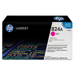 HP - tamburo - Imaging Color Laserjet, magenta