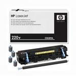 HP - maintenance kit - ljp4014/ljp4015/ljp4515, 220v, 225k pagine