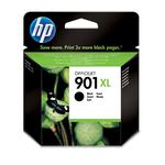 Hp - Cartuccia ink - 901XL - Nero - CC654AE - 700 pag