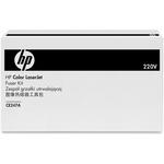HP - fuser - cljcm4540/cljcp4025, 220v, 150k pagine