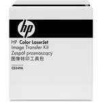 HP - kit di trasferimento - per stampanti Laserjet cp4025/cp4525