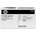HP - vaschetta di recupero toner - CE265A - per color Laserjet cp4025n/dn