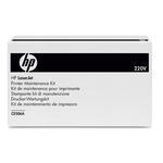 HP - fuser - cljcm3530/cljcp3525, cljm551, 220v, 10k pagine