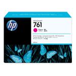 Hp - Cartuccia ink - Magenta - CM993A - 400ml