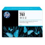 Hp - Cartuccia ink - Grigio - CM995A - 400ml