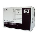 HP - kit fusore - Q3656A - Laserjet 3500/3500n,