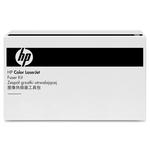 HP - kit fusore - Q3677A - Immagine Color Laserjet serie 4650 220v