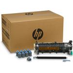 HP - kit di manutenzione - Q5422A - Laserjet 4250/4350 220v