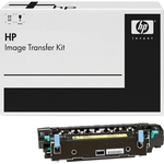 HP - kit fusore - Q7503A - 220v clj4700