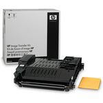 HP - kit trasferimento immagine - Q7504A - clj4700