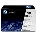 HP - cartuccia - Q7570A - nero, per stampanti Laserjet, ljm5025mfp/m5035mfp