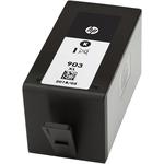 Hp - Cartuccia ink - 903XL - Nero - T6M15AE - 825 pag
