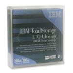 Lexmark/Ibm - Cartuccia dati - 08L9120 - 100/200GB