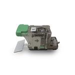 Lexmark/Ibm - Caricatore Punti cucitrice - 10R2510
