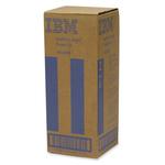Lexmark/Ibm - Olio Fusore - 1402819 - 450.000 pag