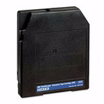 Lexmark/Ibm - Tape Cartridge - 24R0316 - 60/100GB