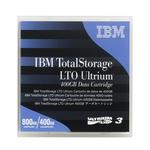 Lexmark/Ibm - Cartuccia dati - 24R1922 - 400GB