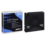 Lexmark/Ibm - cleaning data Cartridge - 35L2086