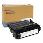 Lexmark/Ibm - Toner - Nero - 39V2513 - return program - 25.000 pag