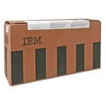 Lexmark/Ibm - Imaging Kit - Nero/colore - 39V3352 - 30.000 pag