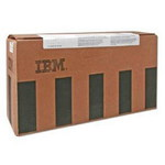 Lexmark/Ibm - Developer - Magenta - 39V3357 - 30.000 pag