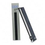 Lexmark/Ibm - Nastro - Nero - 41U2235 - 15.000 pag