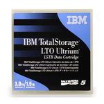Lexmark/Ibm - Cartuccia dati - 46X1290 - 1,5TB