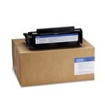 Lexmark/Ibm - Toner - Nero - 53P7707 - return program - 10.000 pag