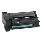 Lexmark/Ibm - Toner - Nero - 75P4055 - return program - 15.000 pag