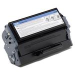 Lexmark/Ibm - Toner - Nero - 75P4686 - return program - 6.000 pag