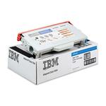 Lexmark/Ibm - Toner - Ciano - 75P5427 - 6.600 pag
