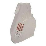Lexmark/Ibm - Vaschetta recupero Toner - 75P5431 - 12.000 pag