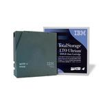 Lexmark/Ibm - Cartuccia dati - 95P4436 - 800GB