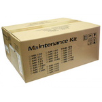 Kyocera - maintenance kit - fs1320d, fs1370dn