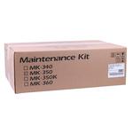 Kyocera - kit di manutenzione - fs3920dn