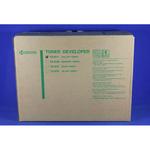 Kyocera/Mita - Toner - Giallo - TD-81Y - 370PF3KL - 10.000 pag