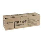 Kyocera - toner - 1T02FV0DE1-  fs720 820 920, fs1016mfp