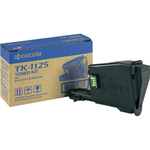 Kyocera/Mita - Toner - Nero - TK-1125 - 1T02M70NL1 - 2.100 pag