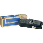 Kyocera/Mita - Toner - Nero - TK-1130 - 1T02MJ0NLC - 3.000 pag