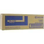 Kyocera/Mita - Toner - Nero - TK-1140 - 1T02Ml0NLC - 7.200 pag